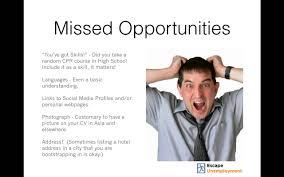 international career blueprint how to build your resume cv international career blueprint how to build your resume cv