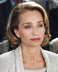 Kristin <b>Scott Thomas</b>. FESTIVAL London Rendez-Vous with French Cinema - 2010 - kristin-scott-thomas