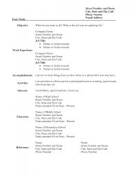 resume template apa format resume example resume template apa format templates for microsoft office suite office templates resume pdf resume fill