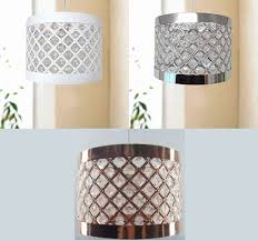 bathroom ceiling globes design ideas light: bathroom ceiling light shades interior design ideas classy simple on bathroom ceiling light shades home ideas