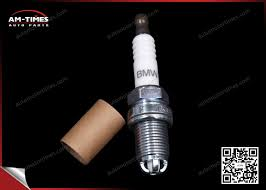 Wholesale <b>Motorcycle Spark</b> Plug - Buy Reliable <b>Motorcycle Spark</b> ...