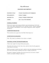 resume construction estimator resume template construction estimator resume images