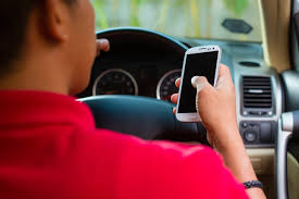distracted driving essay gps tracking in the news for the week ending gps tracking in the news for