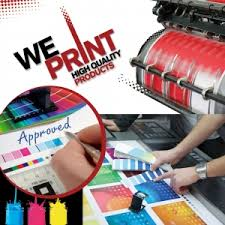 <b>Printing</b>-X-Press – For <b>all your printing needs</b>.