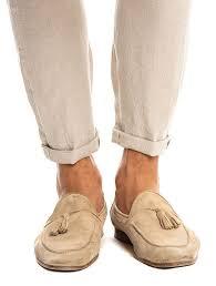 Phantom laces pants in beige (с изображениями)