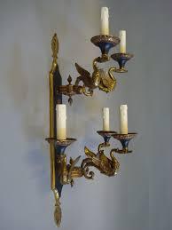 lighting brass wall sconces ceiling light fixtures sconce light fixtures cool wall sconces contemporary chandelier brass lighting fixtures