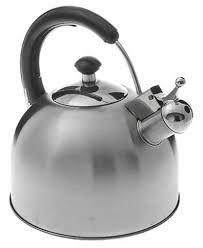 Vetta <b>Чайник</b> RWK-033-<b>3.0</b>L-S 3 <b>л</b> — купить по выгодной цене на ...