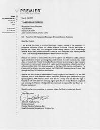 disclosed diebold premier s humboldt county termination letters disclosed diebold premier s humboldt county termination letters the brad blog