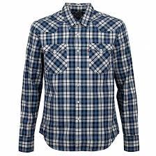<b>Рубашка</b> Levi's — купить по выгодной цене на Яндекс.Маркете