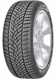 <b>Goodyear UltraGrip Performance Gen 1</b> - Tyre Tests and Reviews ...