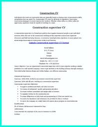 residential construction resume examples blue collar resume templates free resume templates for basic construction worker resume construction superintendent resume examples