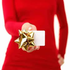 How to use gift cards to save money - Living On The Cheap