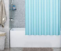 Шторки для ванной - WasserKRAFT