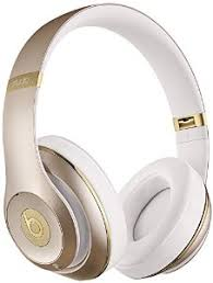 「Beats by Dr.Dre Solo2 Wireless」の画像検索結果