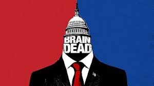 BrainDead 1.Sezon 5.B�l�m
