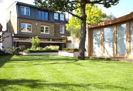 patio garden ideas patios inspirations