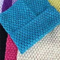 Discount Crochet Chest | Crochet Chest 2019 on Sale at DHgate.com