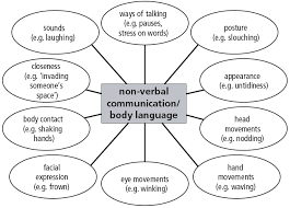 images about nonverbal communication on pinterest   decoding        images about nonverbal communication on pinterest   decoding  reading body language and chef boyardee