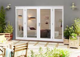 door patio window world: sliding patio doors or exterior french an ordering guide french door patio by window world