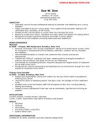 resume templates for google drive professional cv help uk 87 astounding resume template google templates