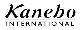 <b>Kanebo</b> Perfumes And Colognes