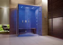 <b>Smart bathrooms</b>: from self-cleaning toilets to remote <b>shower</b> control ...