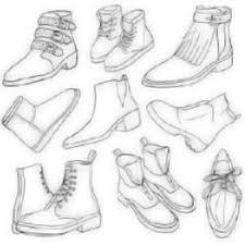 Детская <b>обувь</b>