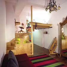 incredible small bathroom cheap furniture cheap loft furniture