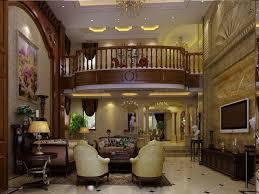 wall color ideas oak: living room paint colors with oak trim ryan house
