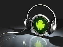 Если Android не видит музыкальные файлы - ТЕХНО bigmir)net
