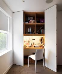 1000 ideas about hidden desk on pinterest desks murphy desk and maximize small space bedroomsplendid leather desk chair furniture office sealy