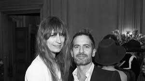 <b>Marc Jacobs Beauty</b> Names American Horror Story's Jessica Lange ...