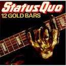 12 Gold Bars, Vol. 1