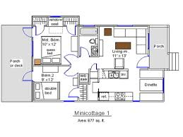 Micro Cabin Plans Free Free Tiny House Plans  plans for tiny house    Free Tiny House Plans Tiny House On Wheels Plans