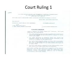 「court ruling」の画像検索結果