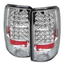 <b>Chrome</b> Car and Truck <b>Light</b> Covers for sale | eBay