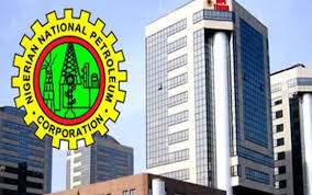 Image result for nnpc nigeria