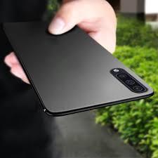 <b>Keajor case for</b> Samsung Galaxy A50 <b>Case</b> Ultra Thin <b>Soft</b> Matte ...