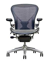furniturelicious best office chairs for lower back pain furniture executive lumbar support lisbon blaack bedroompicturesque ergonomic executive office