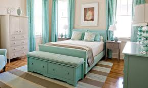 kids coastal bedroom furniture wonderful coastal bedroom in coastal bedroom furniture ideas stanley coastal bedroom decoration furniture interior with beach style bedroom furniture