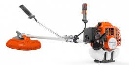 <b>Husqvarna</b> Brush Cutter <b>143R</b>-<b>II</b>