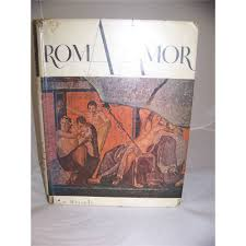 erot local classifieds buy and sell in the uk and roma amor essay on erotic elements in etruscan and r art