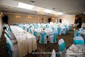 venues archive michigan wedding venues gazebo banquet center warren mi