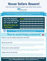 cash house buyer scams beware not all cash house buyers are what cash house buyer scams