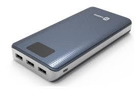 <b>Внешний аккумулятор Harper PB-20000</b> цены, отзывы ...