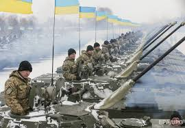 Картинки по запросу армия современная украины