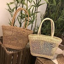 best top 10 straw <b>beach</b> baskets <b>summer</b> near me and get free ...