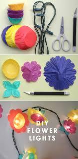decorating ideas easy diy crafts