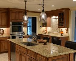 kitchen cabinets with granite countertops: granite countertops maple cabinets photos bacc  w h b p traditional kitchen