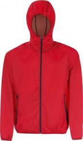 <b>Ветровка SHORE красная</b>, <b>размер</b> XL, цена — 1 446.00 рублей ...